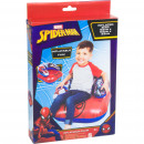 Spiderman Inflatable chair