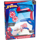 Spiderman Tracing Projector