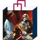 Star Wars bolso de compras