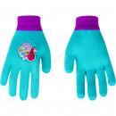 Shimmer and Shine gloves