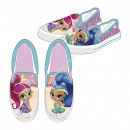 Shimmer and Shine mocassino