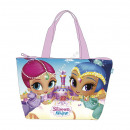 Shimmer and Shine Strandtasche