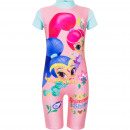 Shimmer and Shine Wetsuits -Surfing suits UV
