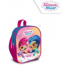Shimmer and Shine sac a dos