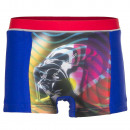 Star Wars swim boxers