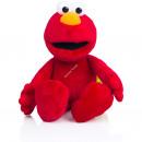 Sesame Street Elmo Plush 25 cm
