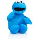 Sesame Street Cookie Monster Plush 25 cm
