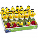 Sesame Street Bert Plush 25 cm