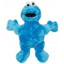 Sesame Street Cookie Monster Plush 38 cm