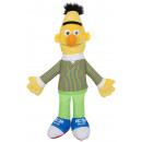 Sesame Street Peluche