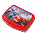 Super Wings lunchbox