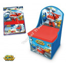 Super Wings Chair