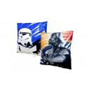 Star Wars Párná