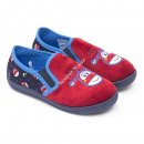 Großhandel Schuhe:Star Wars pantoffel