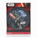Star Wars reloj de pared 25 cm