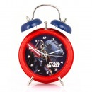wholesale Licensed Products:Star Wars alarm clock