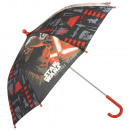 wholesale Licensed Products:Star Wars umbrella