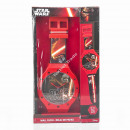 Star Wars reloj de pared 47 cm