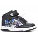 Skylanders sneaker