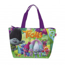 Trolls beach bag