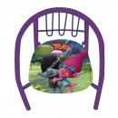 Trolls szék