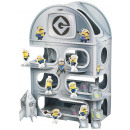 wholesale Computers & Accessories:Minions cardboard house