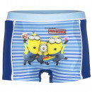Minions schwimmboxer