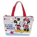 Minnie Strandtasche