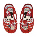 wholesale Shoes:Minnie water shoes