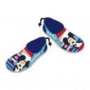 nagyker Licenc termékek:Mickey vízcipő