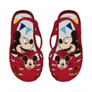 Mickey water shoes