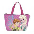 frozen Disney Beach táska