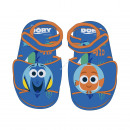 wholesale Sports & Leisure: Finding Dory Beach sandals