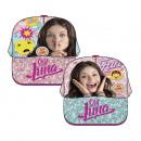 Soy Luna casquette
