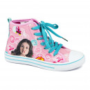 Großhandel Lizenzartikel:Soy Luna Sneaker