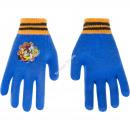 Mickey gloves
