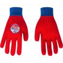 Cars Disney gloves Lighting McQueen