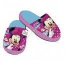 Minnie pantofola