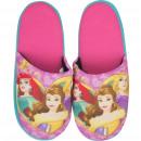 Princess pantofola