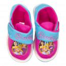 Großhandel Lizenzartikel:Princess pantoffel