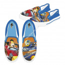 Mickey Mouse Loafer Mickey and Donald