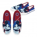 Mickey Mouse Loafer