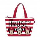 Großhandel Taschen & Reiseartikel:Minnie Strandtasche