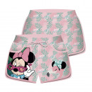 Minnie shorts