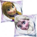 Die Eiskönigin - Frozen kissen