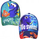 Finding Dory Cap