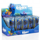 Finding Dory Display zonnebrillen