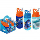 Finding Dory - Findet Dory aluminium flasche