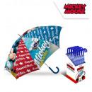 Großhandel Regenschirme:Mickey regenschirm