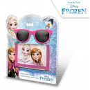Die Eiskönigin - Frozen Geldbeutel + Sonnebrille
